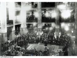 1912 Eroeffnung_24_04_1912