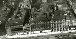 alsterhaus_1933