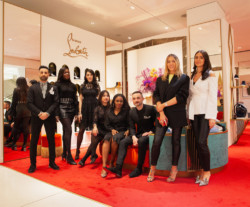 Launch-Event-Optical-Illusions-Collection-Christian-Louboutin