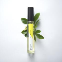 Layers-by-Experimental-Perfume-Club-Parfum-Linie-02-Fig-Neroli-Beauty