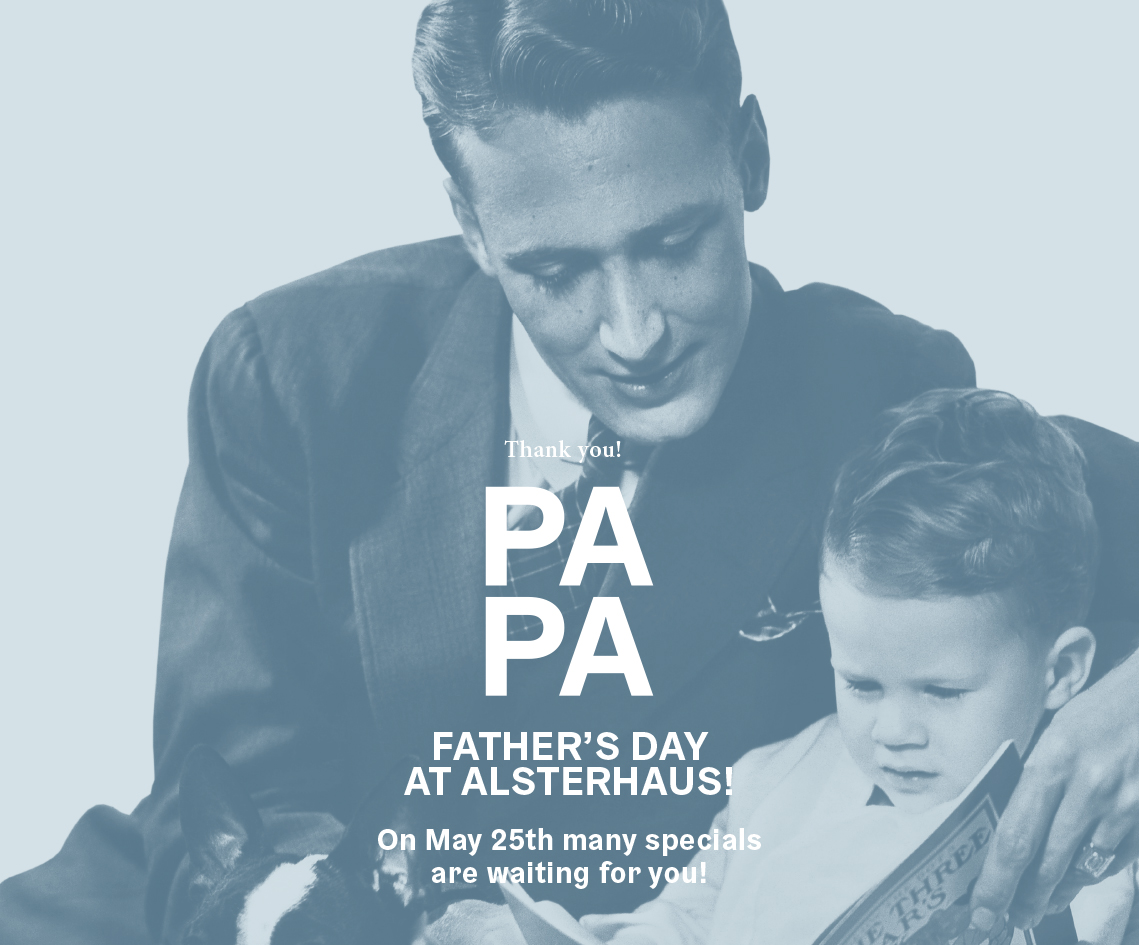 Fathers-day-Alsterhaus-Specials