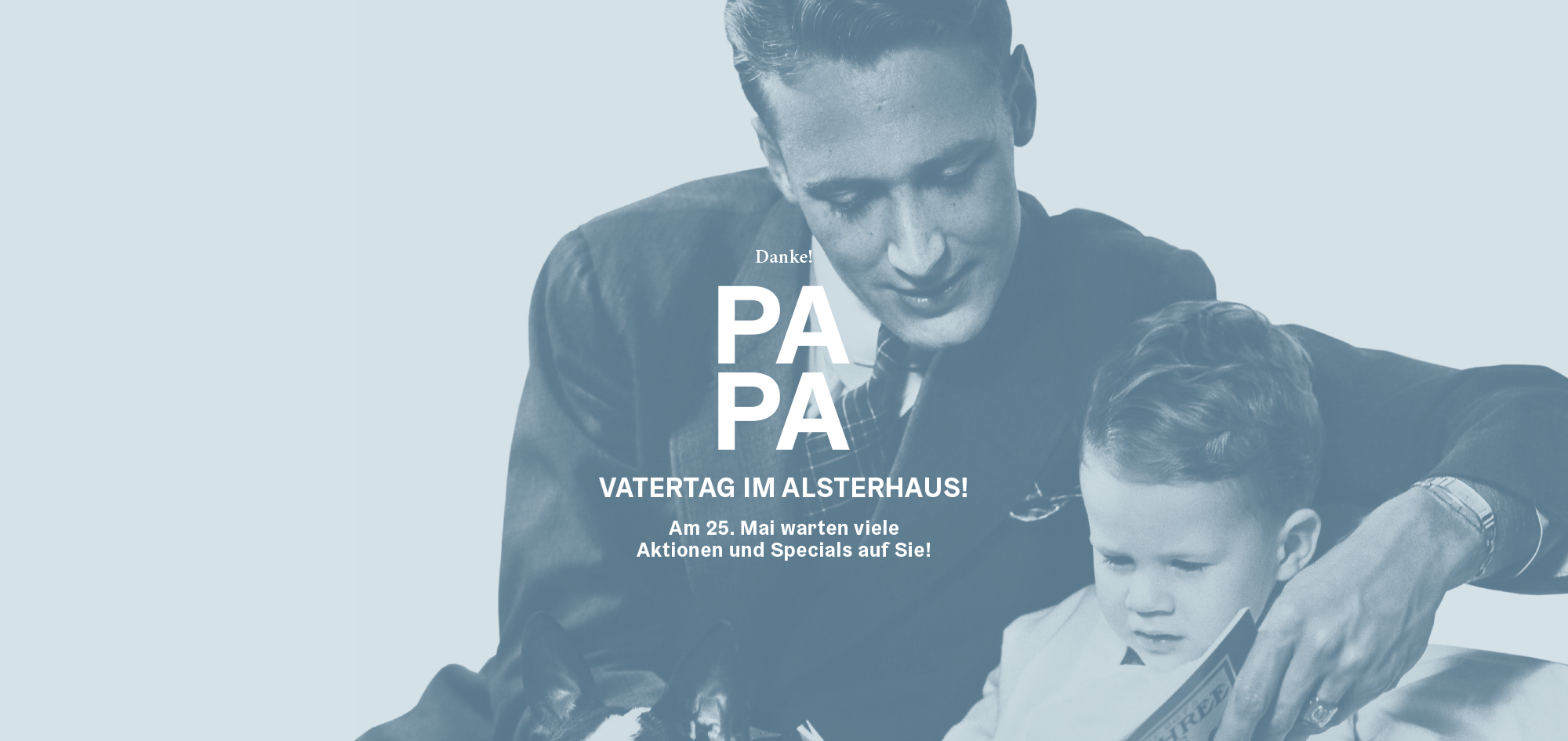 Vatertag-im-Alsterhaus-Aktion-Specials