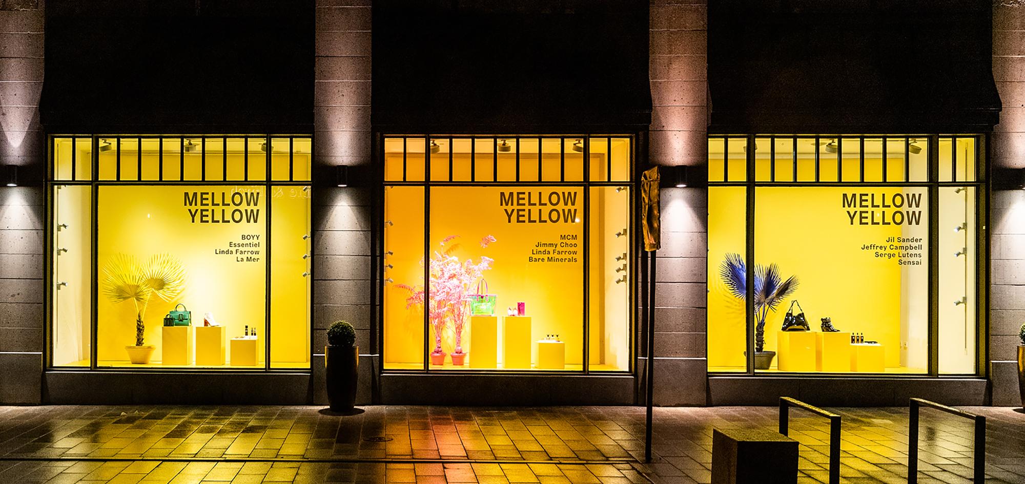 XL-Teaser_mellow-Yellow-pop-up-Accessoires-fashion-Alsterhaus-luxus