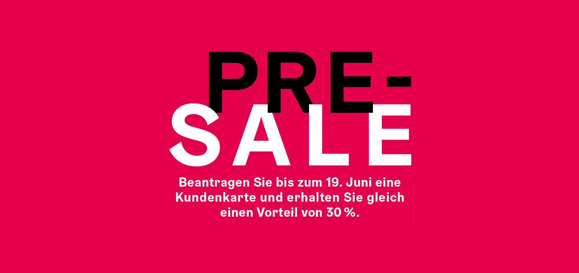 PreSale-XL-Teaser-2000x945px-190522-RZ-rgb_