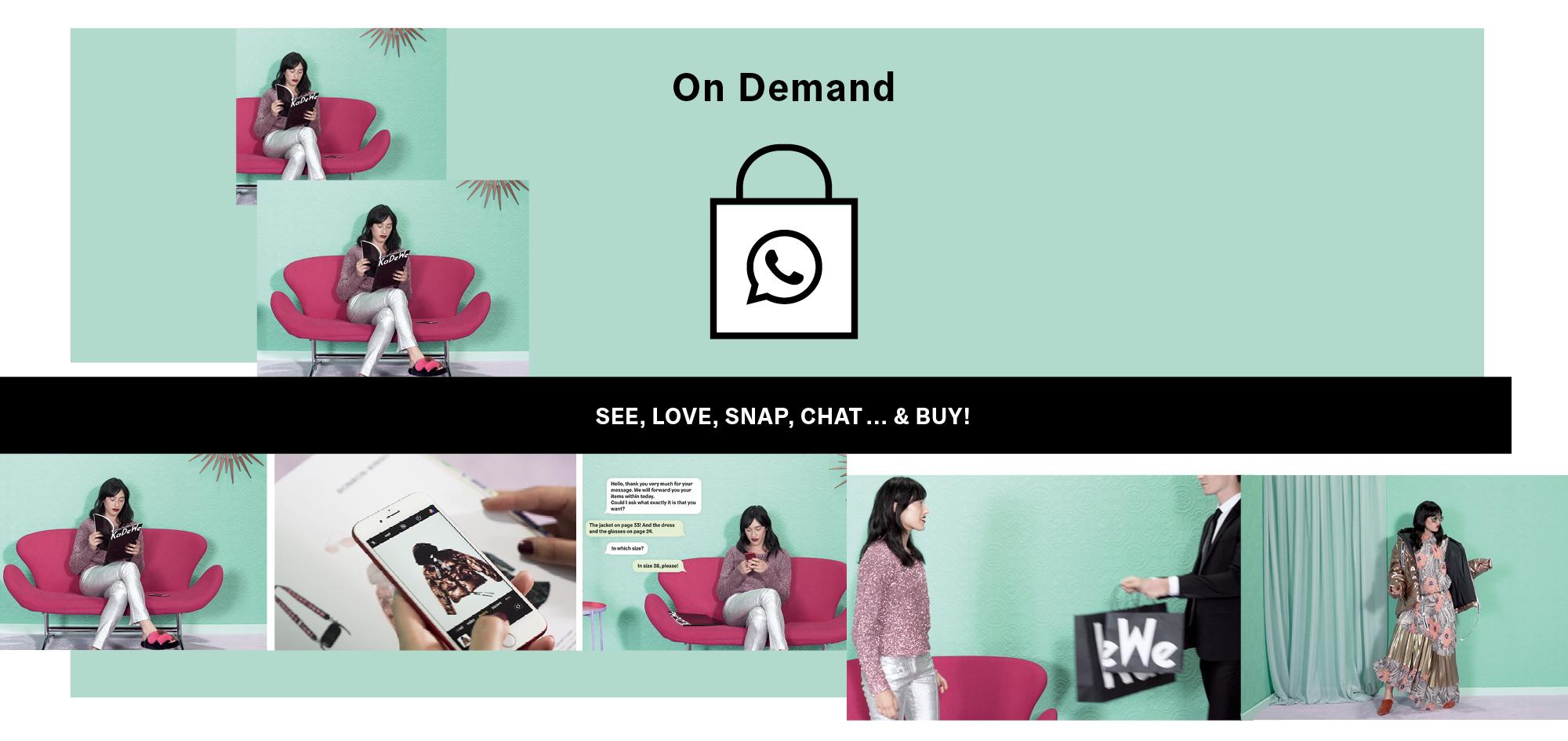Online-Shopping-On-Demand-Whatsapp-Shop
